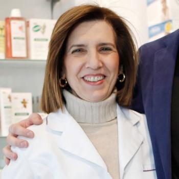 Farmacia Jiménez Sesma