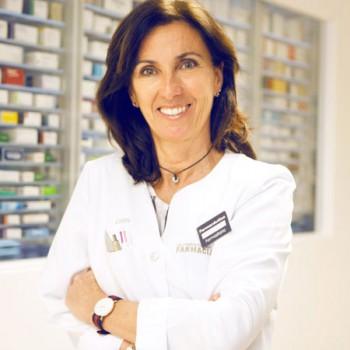 Farmacia Cristina Tiemblo