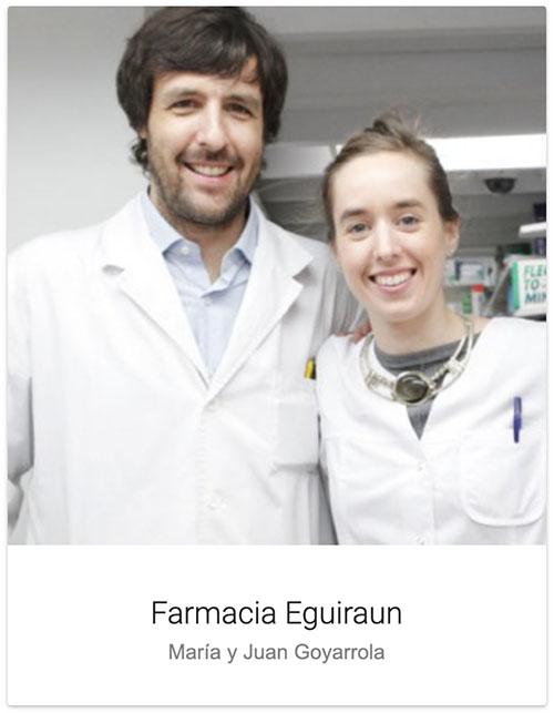 Robotización de farmacias
